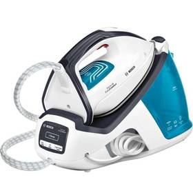 Bosch TDS4050 modrá (vrácené zboží 8800356186)