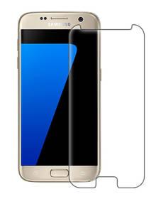 Connect IT pro Samsung Galaxy S7 (SM-G930F) (CI-793) (vrácené zboží 8616011167)
