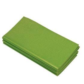 Karimatka Yate jednovrstvá 8mm skládací 6D zelená