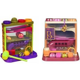 B-toys Whacky Ball