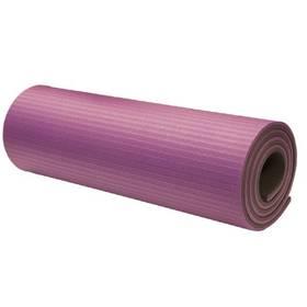 Yate Fitness Super Elastic + Doprava zdarma
