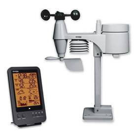 GARNI technology 735 (421885)