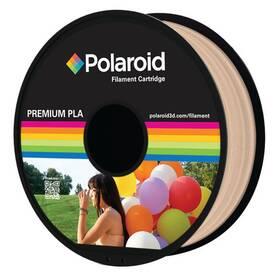 Polaroid Universal Premium PLA 1kg 1.75mm (3D-FL-PL-8013-00) béžová