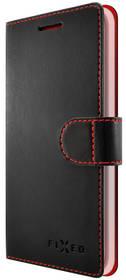 FIXED FIT pro Huawei Y6 II (FIXFIT-134-BK) černé