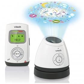 Vtech BM2200 s projektorem