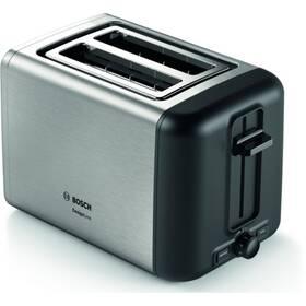 Bosch TAT3P420