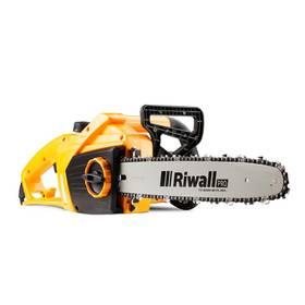 Píla reťazová Riwall RECS 1840, elektrická