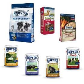 SET HAPPY DOG + Doprava zdarma