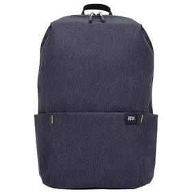 "Xiaomi Mi Casual Daypack pro 14"" (20375) černý"