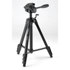 Velbon EX-540 černý