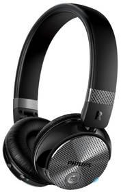 Philips SHB8850NC (SHB8850NC/00) černá + Doprava zdarma