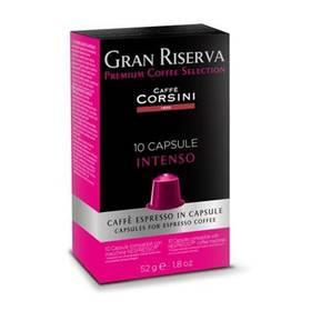 CORSINI DCC431