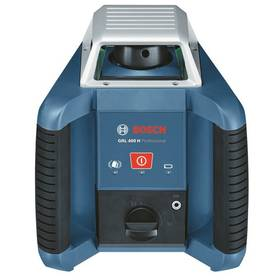 Bosch GRL 400 H Professional + Doprava zdarma