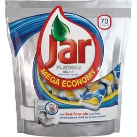 Jar Platinum 70 ks