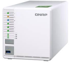 Datové uložiště (NAS) QNAP TS-332X-2G (TS-332X-2G)