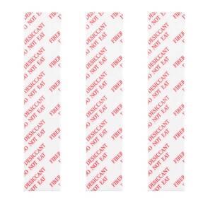 DJI pro Osmo Pocket na snížení vlhkosti (DJI0640-14)