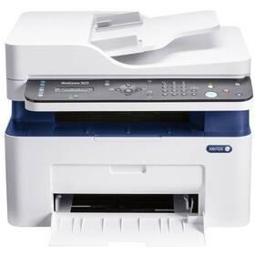 Xerox WorkCentre 3025 (3025V_NI)