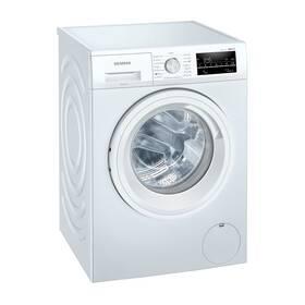 Siemens iQ500 WM14UT61CS biela