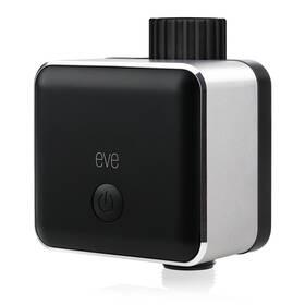 Eve Aqua Smart Water Controller (10EBM8101)