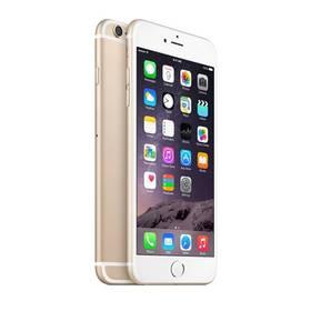 Apple iPhone 6 Plus 128GB - gold (MGAF2CN/A) zlatý + Doprava zdarma