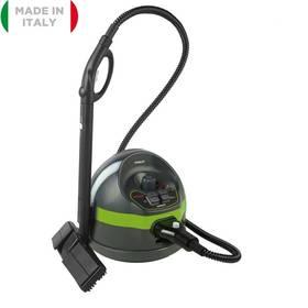 Polti VAPORETTO CLASSIC 65 šedý/zelený + Doprava zdarma