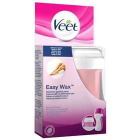 Veet EasyWax 50 ml