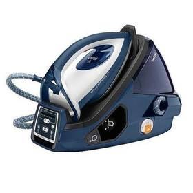 Tefal Pro Express GV9071E0 modrá + Doprava zdarma