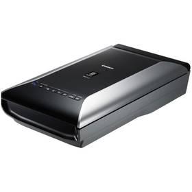 Canon Cano scan 9000F II (6218B009AA) (rozbalené zboží 8119000200)