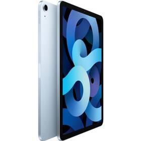 Apple iPad Air (2020)  Wi-Fi 64GB - Sky Blue (MYFQ2FD/A)