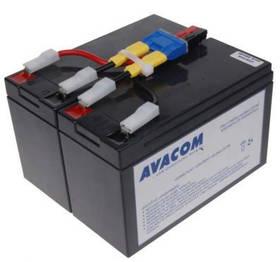 Avacom RBC48 - náhrada za APC (AVA-RBC48) černý