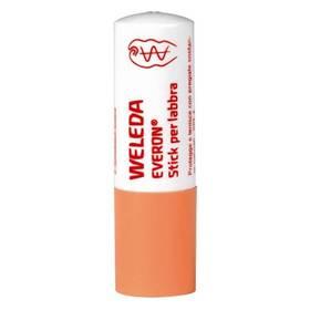 Tyčinka na rty Everon s UV faktorem 5 4 g