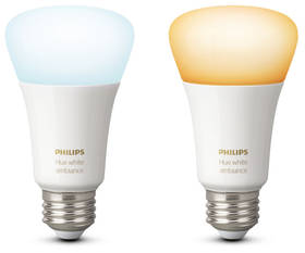 Philips Hue E27 WA 87186/90/83 (2ks) (8718696729083)