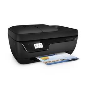HP Deskjet 3835 (F5R96C#A82) černá