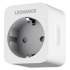 LEDVANCE SMART+ Plug EU (4058075522800)