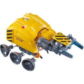 Robotic Buddy Toys BCR 30 Beetle