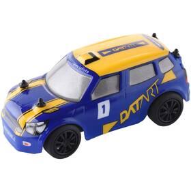 Datart Rally Extreme