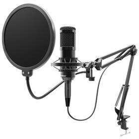 Niceboy VOICE Handle (voice-handle) černý