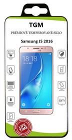 TGM pro Samsung Galaxy J5 2016 (TGM-SM-J52016) + Doprava zdarma