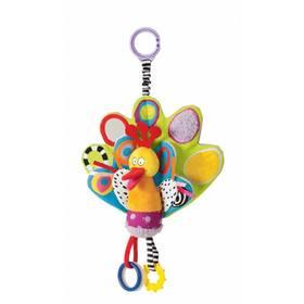 Hračka Taf Toys Nezbedný ptáček
