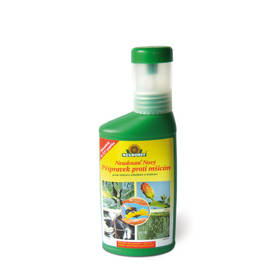 Agro Neudosan - proti mšicím 250 ml