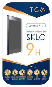 TGM pro Lenovo P70 (TGM-LENOP70) priehľadná