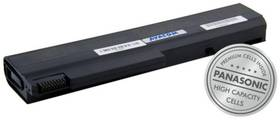 Avacom pro HP Business 6530b/6730b Li-Ion 10,8V 5800mAh (NOHP-6530-P29)
