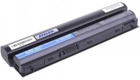 Avacom pro Dell Latitude E6220/E6330 Li-Ion 11,1V 5200mAh (NODE-E62H-806)