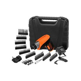 Black-Decker CS3652LKA-QW
