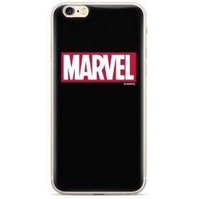 Marvel pro Apple iPhone 6/7/8 (MVPC646) čierny