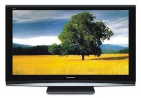 Televize Panasonic TH-50PZ80E, plazma