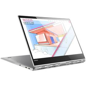 Lenovo YOGA 920-13IKB Glass Rebel Alliance (80Y80034CK)