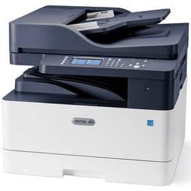 Xerox B1025V_U (B1025V_U)