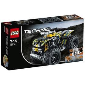 Lego® Technic 42034 Čtyřkolka