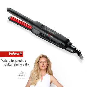 Profesionální styler Valera Volumissima 647.01